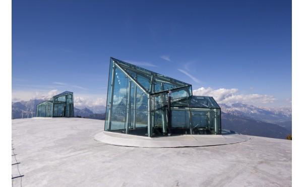 MMM - Dolomites