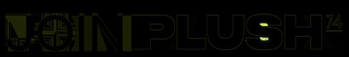 Join Plush74